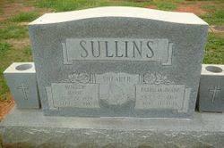 Patricia Diane Sullins (1964-1995) - Find A Grave Memorial