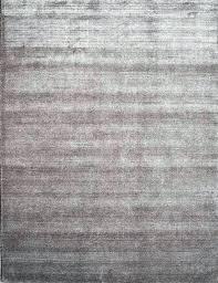 taupe area rug solid 5 hand tufted rugs 5x7 area rug