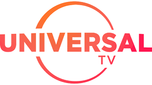 Datei:Universal TV Logo 2018.png – Wikipedia