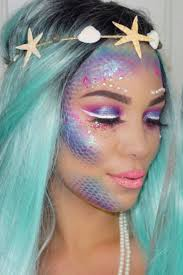 mermaids are a clic and por look with so many variations from ariel to a sea witch to a glamorous mermaid princess again you