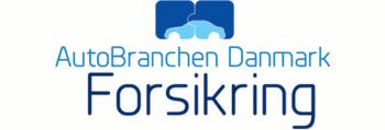 Billedresultat for autobranchen danmark forsikring