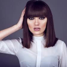 cortes de pelo de mujer para invierno 2021