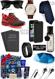 best gifts for men who have everything thoughtful gifts for boyfriend presents for boyfriends