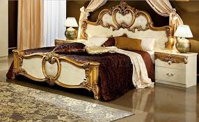 traditional bedroom furniture designs. Traditional Furniture Bedroom Designs L