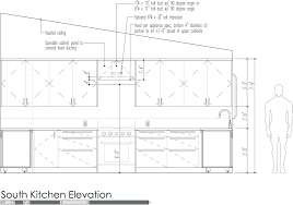 Beautiful 25 Distance Between Dining Table And Bench Scheme Dining