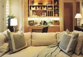 Multi Purpose Living Room Living Spaces Archives Dream Home Designing