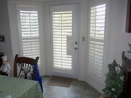 french doors with shutters. Windo Van Go French Doors With Shutters M