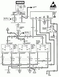 Fine gmc savana wiring diagram pictures inspiration everything you