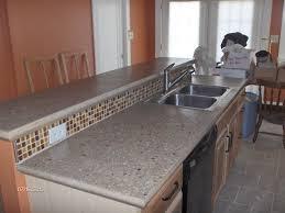 famous where to concrete countertop mix inspiration best diy concrete countertop cost
