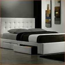 catchy platform bed frame ikea king size ikea for remodel