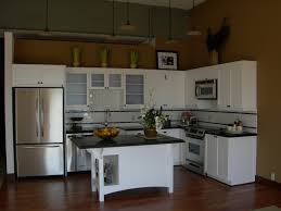 Small Kitchen Flooring Flooring For Small Kitchens Magnificent Home Design