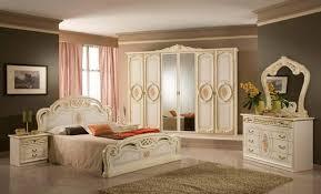 bedroom furniture designer. Innovative Bedroom Furniture Idea Is Presenting By Well-known Designer \