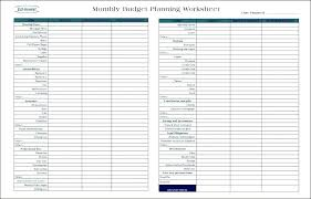 Password Log Template Excel Password Log Template New Website Organizer Printable By Excel Daily