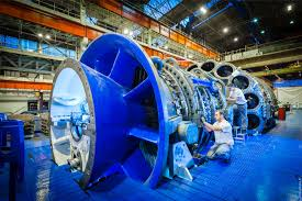 Ge Power Water Organization Chart Ge Announces 30 000 Operating Hours For Ha Gas Turbines
