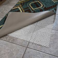 how to stop mats moving on carpet rugats