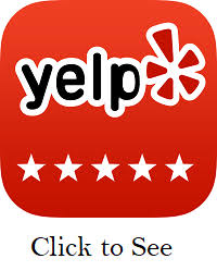 yelp reviews icon. Wonderful Reviews Yelp Review Icon In Reviews