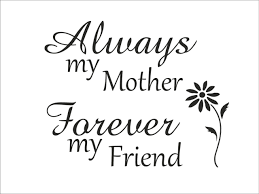 mother-quotes-hd-wallpaper-13.jpg
