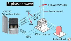 wiring diagram for 277 volts the wiring diagram 277 volt wiring diagram nilza wiring diagram