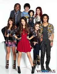 Small Picture List of Victorious characters Nickelodeon FANDOM powered by Wikia