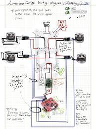 wiring diagram 1985 dodge roadtrek wiring discover your wiring motorhome wiring schematic nilza 1985 southwind