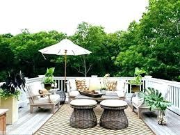 full size of install indoor outdoor carpet wood deck best decoration marvelous rug for decks pool