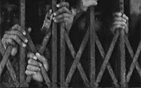 அவசர நிலை அடாவடியும் குடும்ப ஆட்சி ஆசையும்!