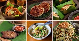 Salah satu bentuk kekayaan budaya. 13 Resep Makanan Internasional Yang Mudah Dibuat Di Rumah Untuk Ngobatin Kangen Traveling Kamu Klook Blog