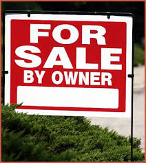 Make A For Sale Sign 5 Ways To Make Your Real Estate For Sale Sign Stand Out