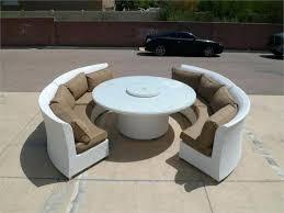 furniture s round rock tx photo 4 of 6 patio furniture cover round table in patio furniture s round rock tx