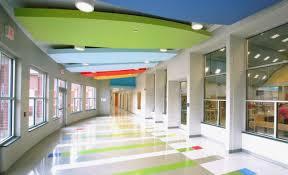 Awesome School Interior Design Ideas Gallery - Interior Design .