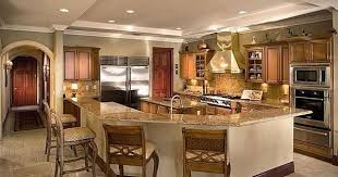 Modern Discount Kitchen Cabinets Inspiration Graphic Kitchen Cabinets  Jacksonville Fl
