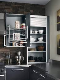 Kitchen Cabinet Organization Tips Kitchen Cabinets How To Set Up A Kitchen With Large Bronze York