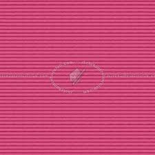 crushed red velvet texture. Corduroy Velvet Fabric Texture Seamless 16211 Crushed Red