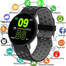 <b>Bracelet</b> Smartwatch <b>Watch</b> reviews – Online shopping and reviews ...