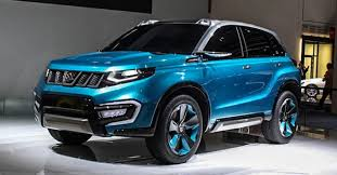 new car launches maruti suzukiUpcoming Maruti Suzuki Cars in India in 20152016  autoX