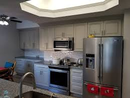 master kitchen cabinets 28 photos cabinetry 12960 commerce lakes dr fort myers fl phone number yelp