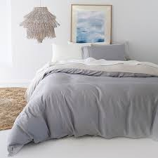 Eco-friendly Hypoallergenic And Wrinkle Resistant Home Luxury ... & Eco-friendly Hypoallergenic and Wrinkle Resistant Home Luxury Bamboo Bed  Sheets Adamdwight.com