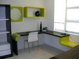 contemporary home office desk. Modern Corner Desk Contemporary Desks Beautiful And Home Office With .