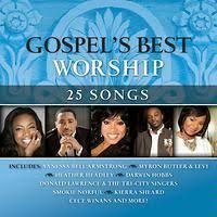 Neyi zimu & omega khunou mp3 audio download spirit. Lamar Campbell Spirit Of Praise Songs Download Lamar Campbell Spirit Of Praise New Songs List Best All Mp3 Free Online Hungama