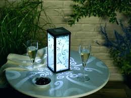 solar outdoor table lamp outdoor table lights outdoor table lamps outdoor table top lamps patio table
