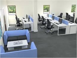 office design solutions. Brilliant Solutions Office Design Solutions Computer Designsmall   Impressive Decorating For Interior DESIGN IDEAS