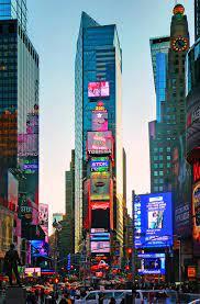 Archivo:Times Square, NY.jpeg ...