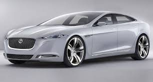 new release jaguar carIn 2015 the XF Jaguar gets two additional new level trims Sport