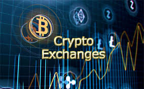 5 Best Crypto Exchanges to buy Bitcoin - scholarlyoa.com