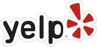 yelp logo transparent. Wonderful Yelp Icons Logos Emojis  For Yelp Logo Transparent StickPNG