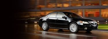 Used 2011 Acura Tl For Sale Phoenix Az Compare Review Tl