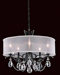 schonbek lighting is exquisite addition to any space schonbek lighting vesca 5 light chandelier with