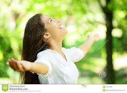 Image result for pictures of people rejoicing