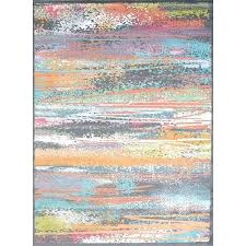 recycled plastic rugs area rug outdoor mad mats australia