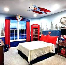 Superhero Bedroom Decorating Ideas Superman Bedroom Superman Bedroom The  Best Superman Bedroom Decoration Ideas On Boys . Superhero Bedroom  Decorating Ideas ...